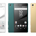Sony Xperia Z5 compact Full Specification and all Feature review