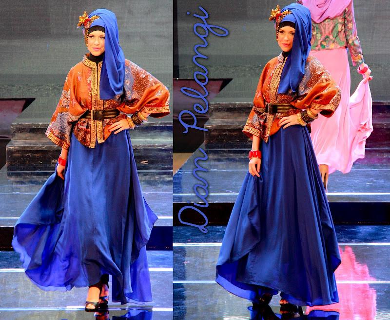 Dian pelangi fashion style 8