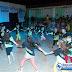 Escolas realizam Culminância do projeto Mais Cultura em Itapiúna
