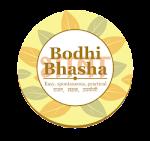Bodhi Bhasha