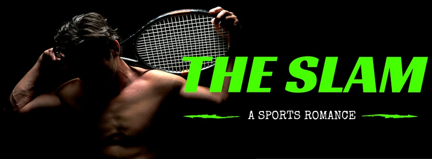 THE SLAM is now LIVE!!