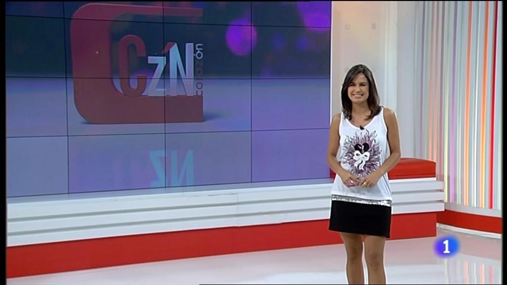 ELENA S.SANCHEZ, CORAZON (05.06.13) (RESUBIDO)