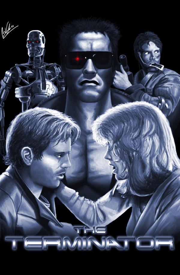http://4.bp.blogspot.com/-YAl5NUoeuU4/UEj_VuOm8II/AAAAAAAANow/WMRptg5bVhg/s1600/The+Terminator+by+tricketitrick.jpg
