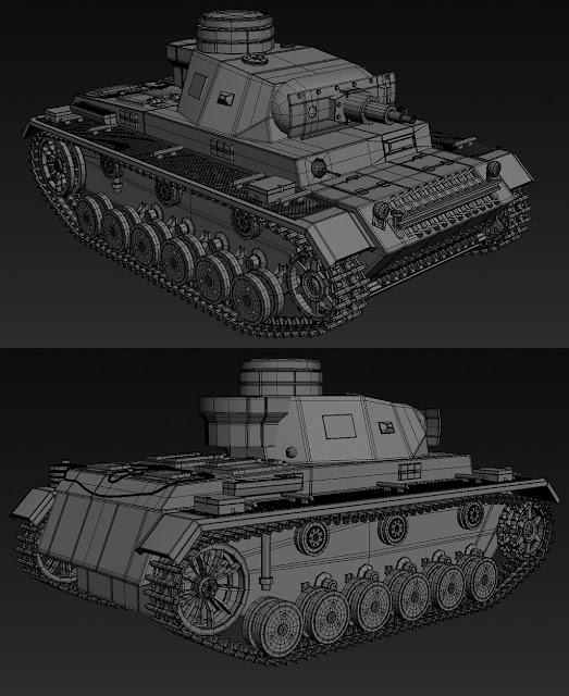 Panzer+III+WW2+German+tank.jpg