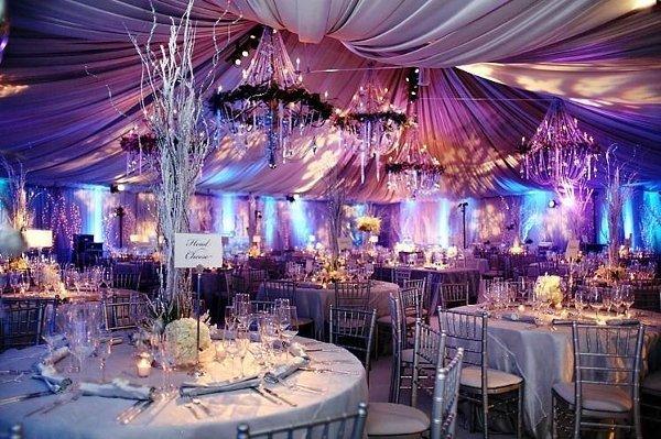Indoor wedding themes choice image wedding decoration ideas indoor wedding themes images wedding decoration ideas junglespirit Choice Image