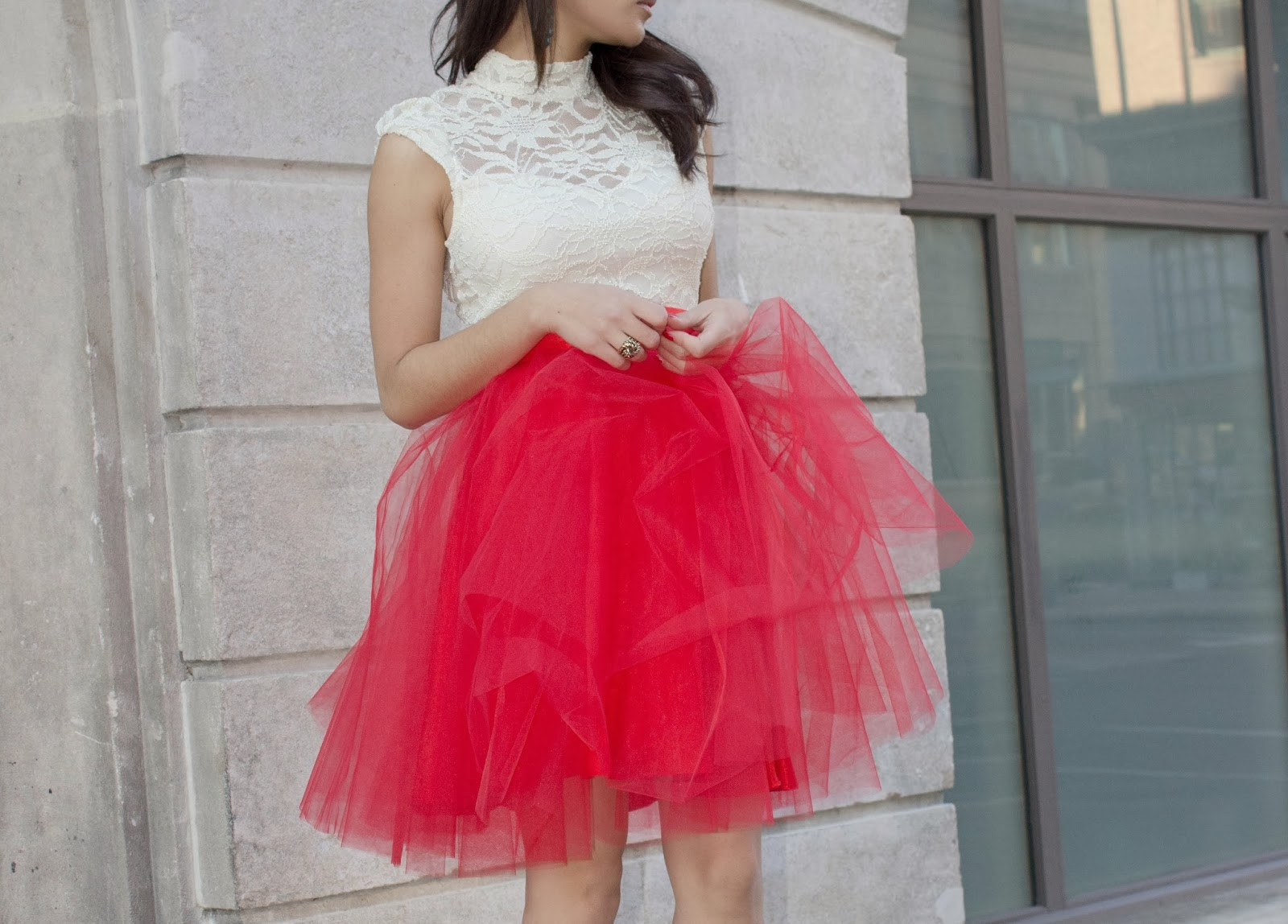 Tulle skirts, tutu skirts, fashion blogger, melba nguyen, tulle skirt pairing, fendi purse , styling tulle skirts