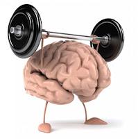 Έξυπνα και απλά κόλπα για να κρατήσετε το μυαλό σας σε φόρμα!