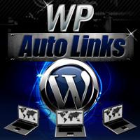 """wordpress auto links"""