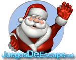 Escape Juegos Feliz Navidad