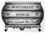 Till Montebellos hemsida
