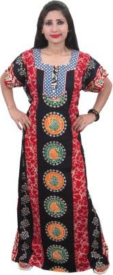 http://www.flipkart.com/indiatrendzs-women-s-nighty/p/itme8ary3y6mcvmd?pid=NDNE8ARYDYHHBFFF