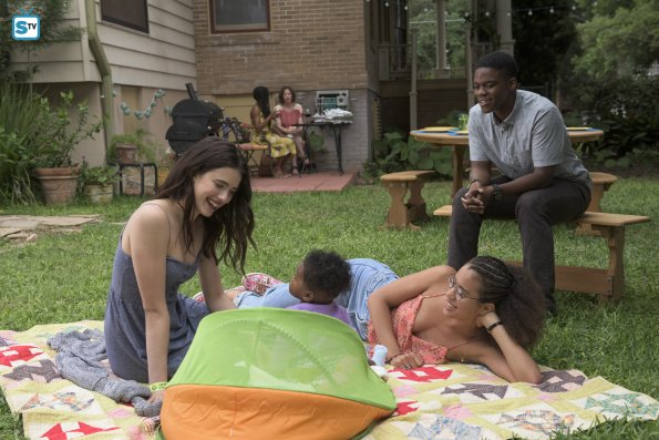 "The Leftovers - Axis Mundi - Review: ""Welcome to Miracle"""