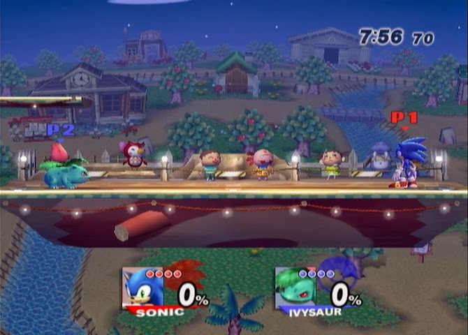 matchmaking smash Download super smash bros melee (u)(oneup) rom / iso for gamecube from rom hustler 100% fast download.