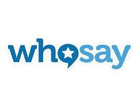Geno Carter on WhoSay