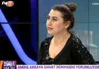 emine-akkaya-astroloji-2014-burç-yorumları-rüya-tabiri