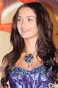 amy jackson miss liverpool