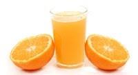 ¿Te apetece un zumo de naranja fresca y natural DE VERDAD?