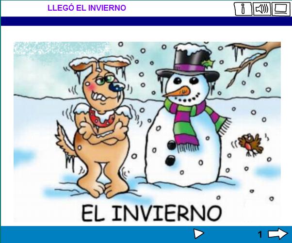 http://olgacatasus.blogspot.com.es/2012/01/lim-llego-el-invierno.html