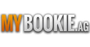 MyBookie is the place to score cash on your sports predictions