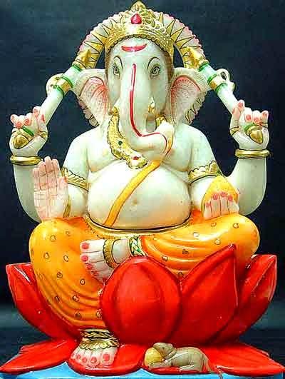 Ganesh-chaturthi-2014-murti-5-statue-images