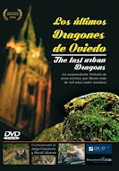 """LOS ÚLTIMOS DRAGONES DE OVIEDO"" disponible en DVD"