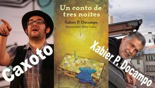 http://gl-es.facebook.com/people/A-Trastenda-Dos-Contos/100003361568039