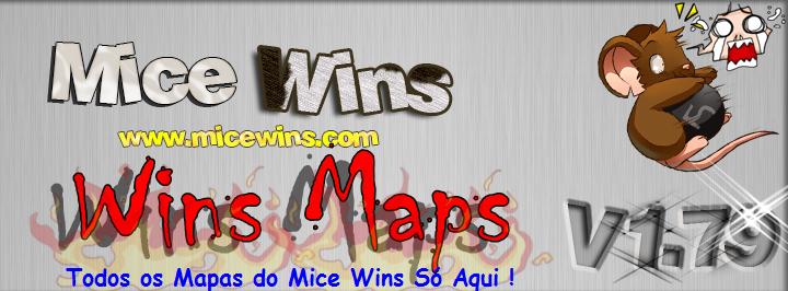 Mice Wins