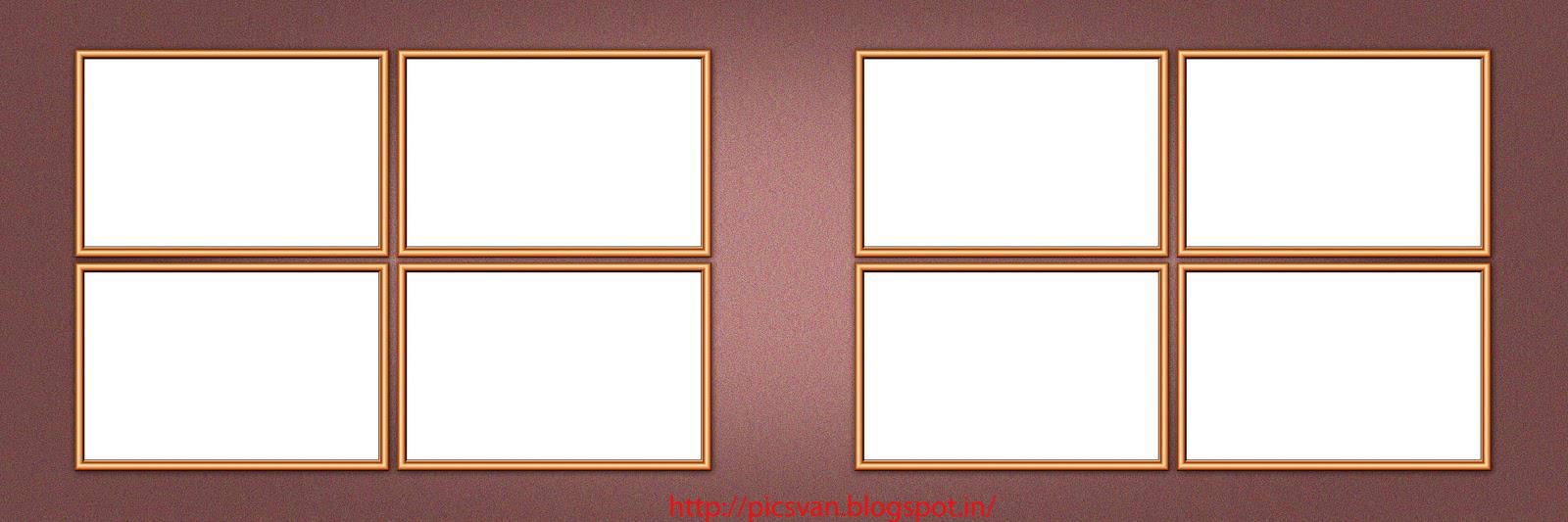 ... album frames, karishma album, karizma type Background, photo studio