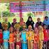 Nevi Irwan Prayitno Kunker ke Kota Sawahlunto