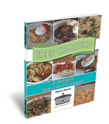 http://www.stacymakescents.com/keep-crockin-a-poorganic-slow-cooker-cookbook