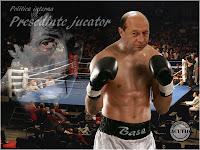 Funny photo Traian Basescu Politica interna