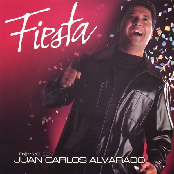 Juan Carlos Alvarado-Fiesta-