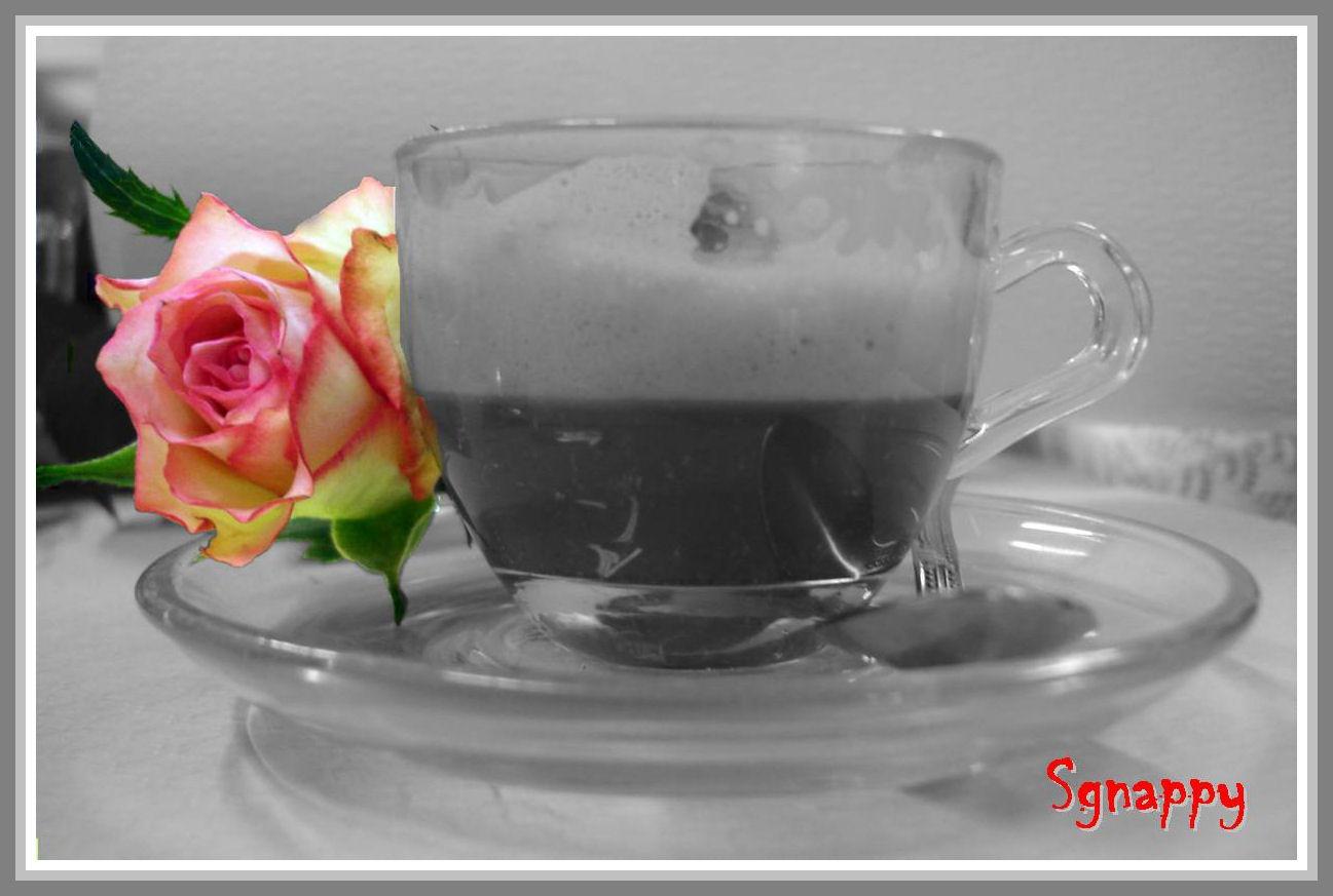 http://4.bp.blogspot.com/-YB4mwLl3fIo/TrNOTqr_PeI/AAAAAAAAAk4/ClIm5zIeuA8/s1600/good+morning+love+8.jpg