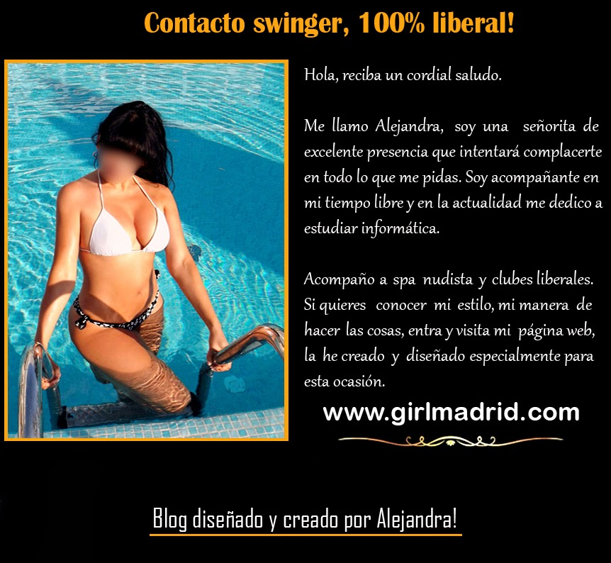 www.girlmadrid.com