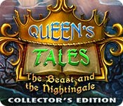 http://thecasualgames.weebly.com/1/post/2013/10/queens-tales-the-beast-and-the-nightingale-collectors-edition-download-final.html