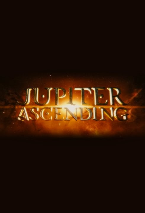 watch_jupiter_ascending_online