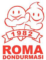 Roma Dondurması Pendik