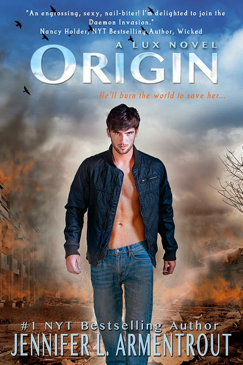 http://www.entangledpublishing.com/origin/