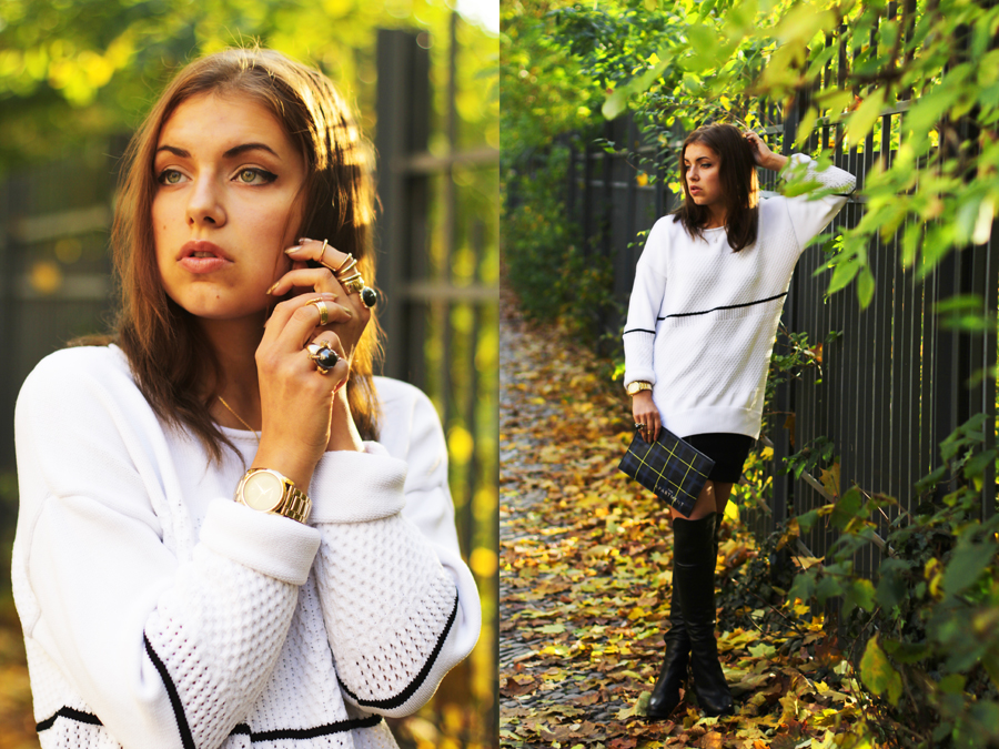 outfitpost herbst styles