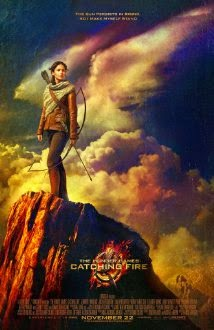 Watch The Hunger Games: Catching Fire (2013) Full Movie www.hdtvlive.net