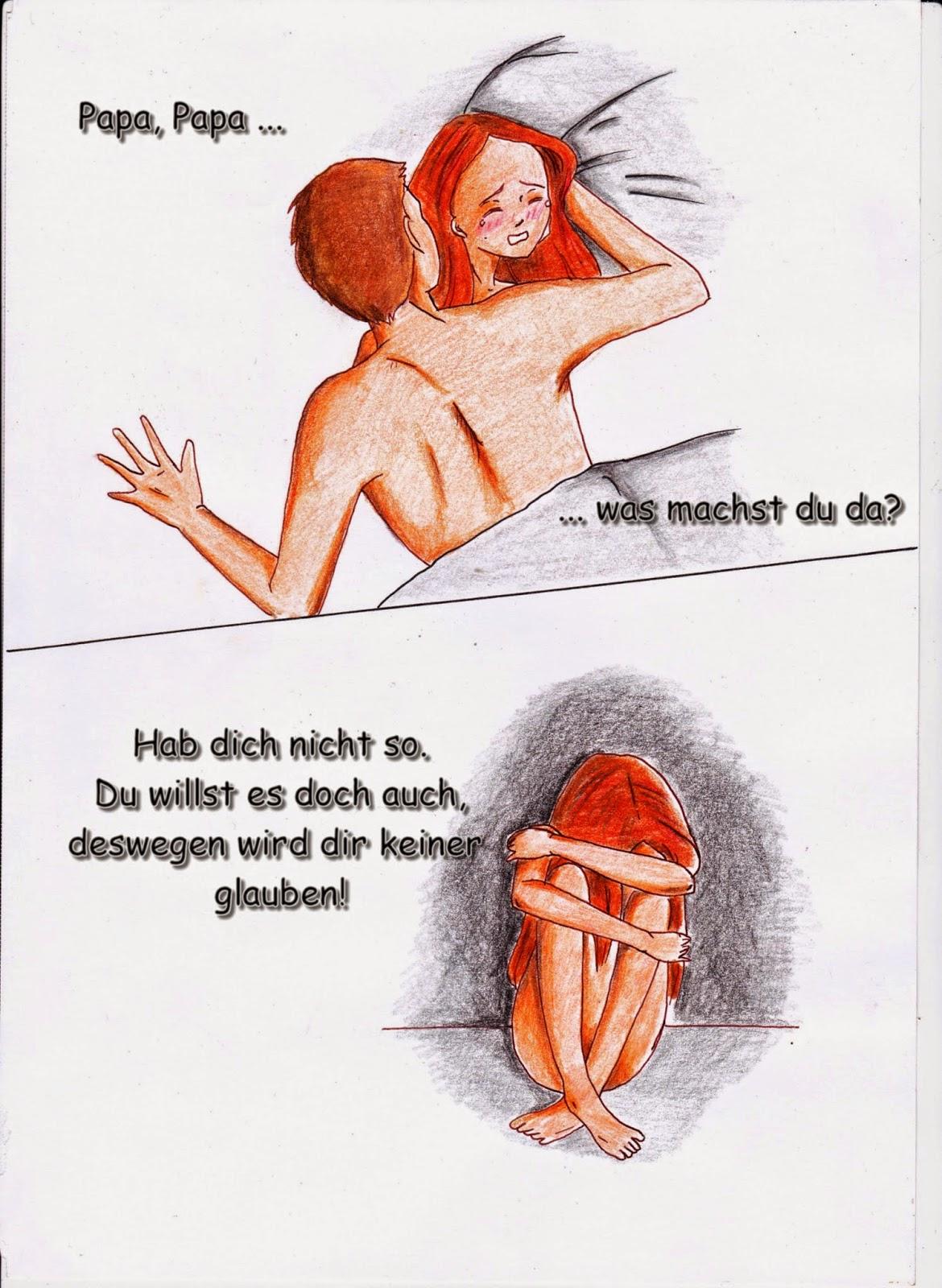 sexuelle gewalt missbrauch