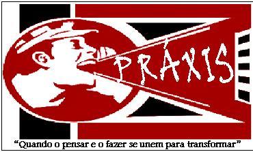PRÁXIS