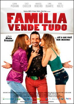 familia.vende.tudo Download   Famlia Vende Tudo   DVDRip   RMVB Nacional