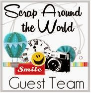 http://scraparoundtheworld.blogspot.ca/2014/02/guest-design-team-inspiration-from.html