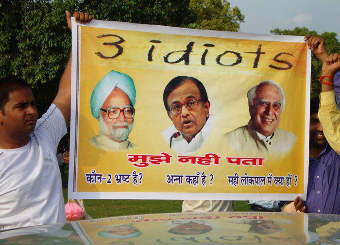 ... indian_politicians_manmohan_singh_sibble_sonia_gandhi_3Idiots_of_India
