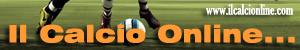 Aggiornati sulle novità del calcio