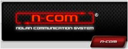 N-COM Nolan Communication System