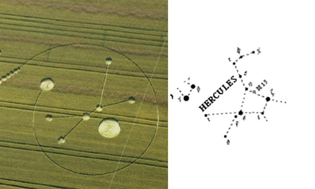 Los Circulos y dibujos en los campos nos dan un mensaje Extraterrestre 20120620+2012+crop+circle+20