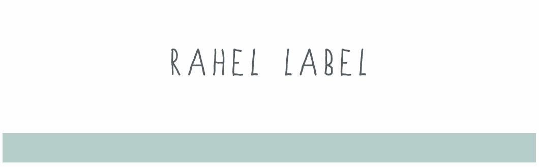 Rahel Label