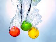 Uva. frutas